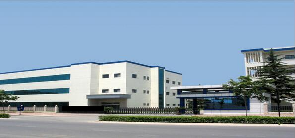 西安彩123官方手机登陆地址科技有限公司