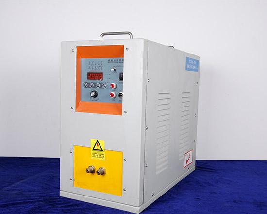 超高频感应加热TSCG-6KW