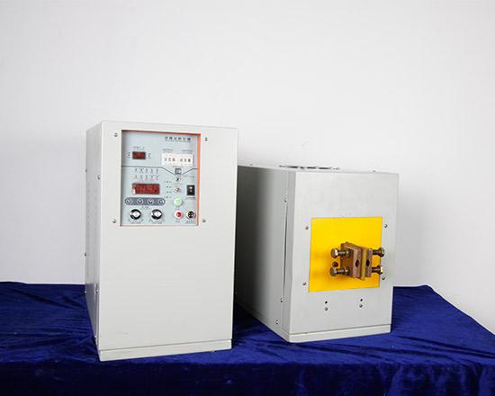 超高頻感應加熱-TSC-40KW
