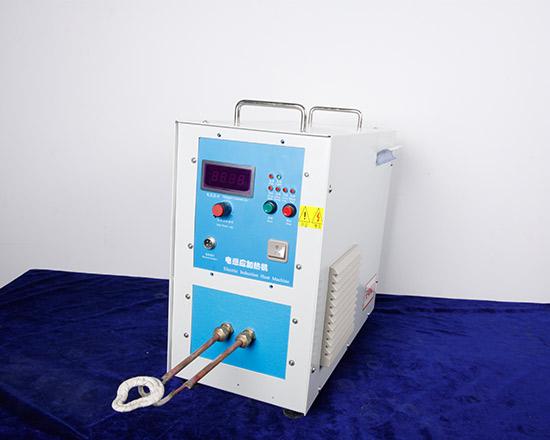 高频感应加热-TS-15KW