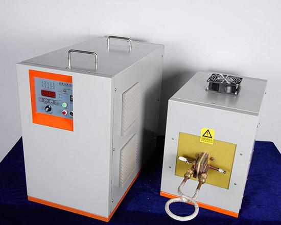 高頻感應加熱-TS-45KW