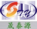 陕西晟泰源水泥制品有限公司