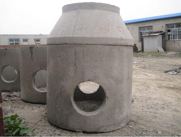 西安混凝土检查工程