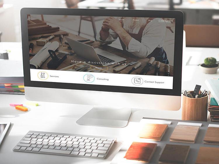 兰州传诚网站制作设计公司