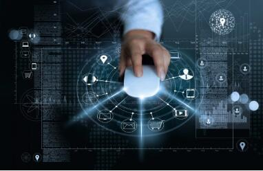 企业做网络推广可以带来哪些意义