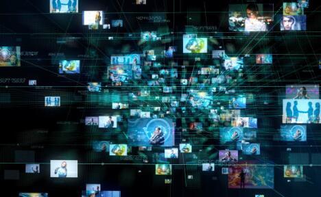 新产品的该如何进行网络推广