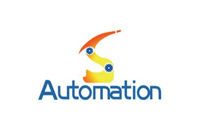 合作客户:AUTOMATION