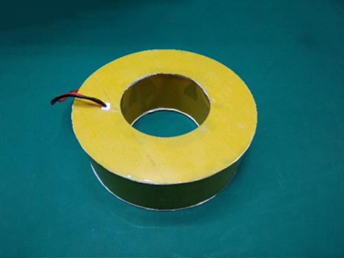 成都锂离子电池定制成功案例