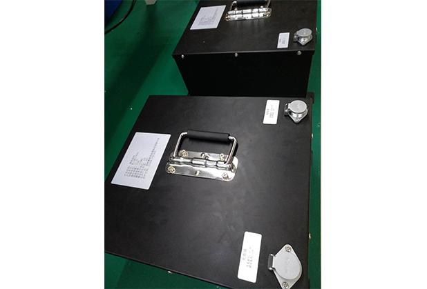 48V/50Ah 储能锂电池