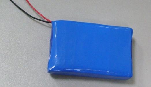 您知道如何保养成都锂电池吗?