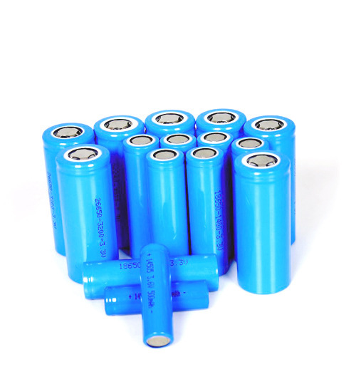 成都锂电池厂家聚合物锂电池的错误操作