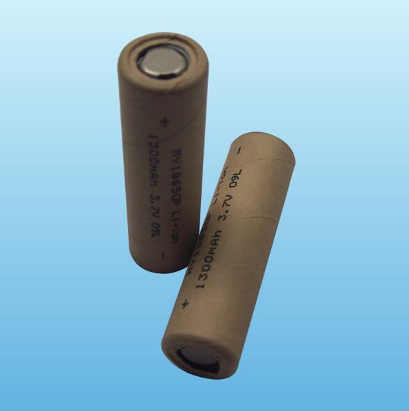成都锂电池为什么会涨价,成都锂电池价格上涨原因