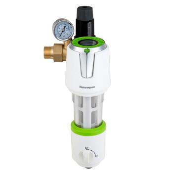 德国奈固净水 奈固前置过滤器NQSF-P1厨用超滤净水器