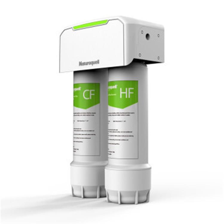 德国奈固超滤直饮机NQHF-B(Ⅱ)净水器家用直饮过滤水器