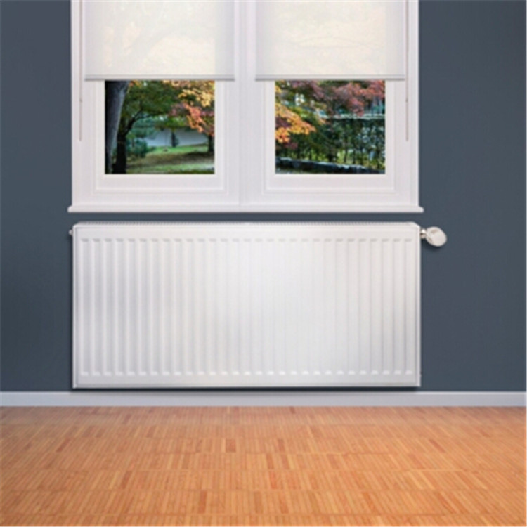 泰克尼克(termoteknik)钢制板式散热器贵阳地暖公司 经典系列 暖气片厂家定制家用暖气片