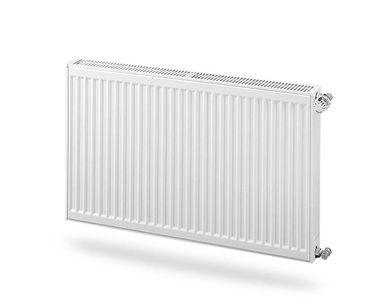 贵州地暖安装公司