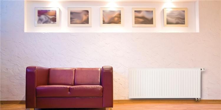 泰克尼克(termoteknik)贵阳暖通公司钢制板式散热器 VK系列 6 散热器钢制暖气片厂家批发