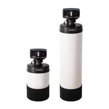 开源中央净水机净水器家用厨房 不锈钢超滤净水器