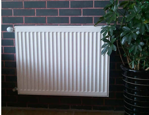 带你了解家装改地暖注意事项几大攻略?该怎么改装呢?