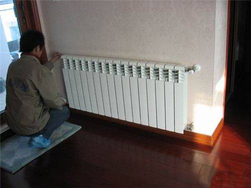 好的贵阳暖通公司可提供处理哪些供暖问题?