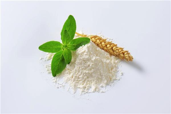 薯元康马铃薯淀粉和玉米淀粉有哪些区别