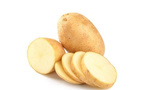 如何正确使用土豆面膜