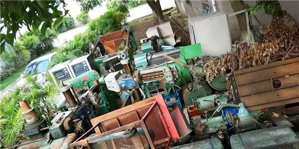 你们家的废旧物品都是怎么处理的?废旧物资的回收,废旧物资回收有什么好处呢?你是不是知道?