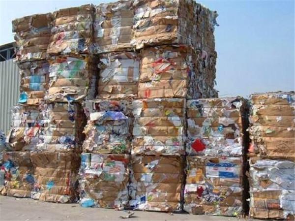 废品回收公司讲述提高废旧手机回收率的关键因素