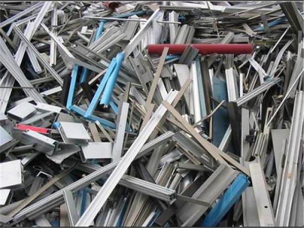 纸与塑料的要怎么分离呢?这三种分离方法告诉你