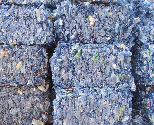 通过这5大方法你就可以了解清楚塑料回收的再生全过程