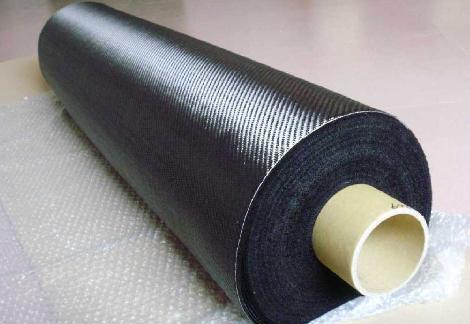 碳纤维布的施工小技巧您知道吗