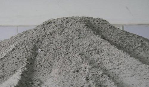 成都压浆料和灌浆料的区别和用途