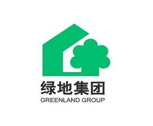 绿地集团使用四川粘钢胶