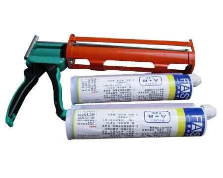 四川植筋胶产品类型和适用范围介绍
