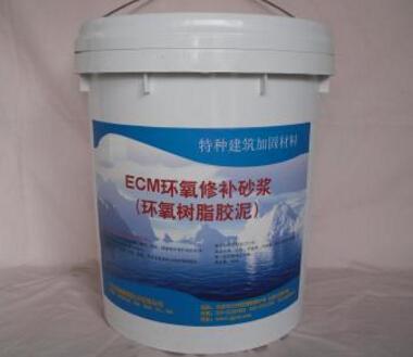 四川环氧胶泥的产品优点是什么?