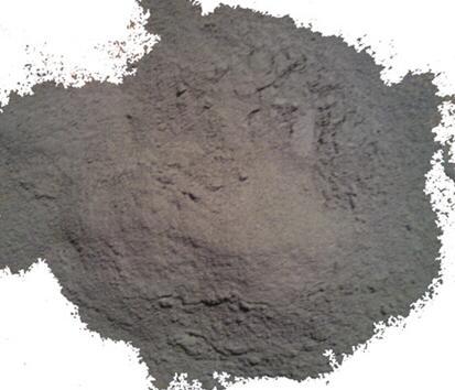 在进行成都聚合物砂浆施工时,要注意什么问题?