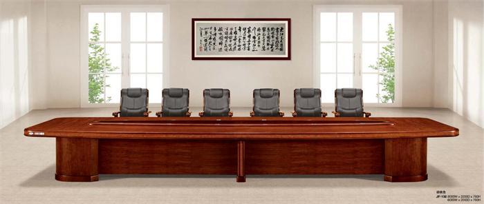 会议桌_宜昌龙8国际aqq下载手机家具厂家