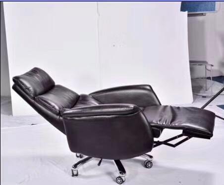 大班可躺办公座椅_办公家具厂家直销