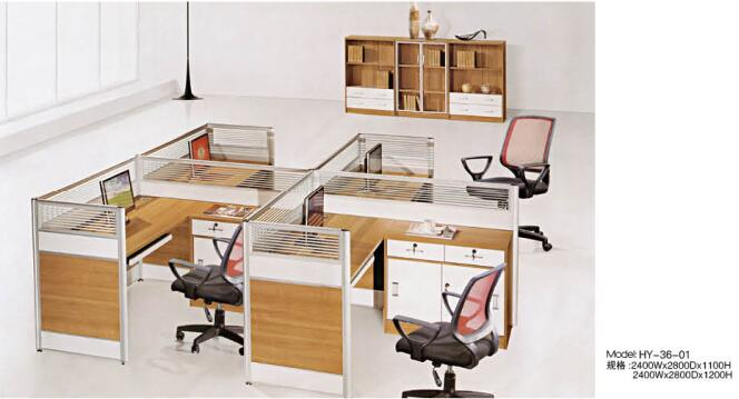 办公桌价格