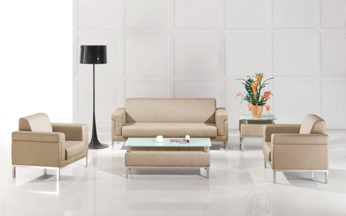换季了,家里沙发好像也和人一样干燥了,家具保养方式有什么变化