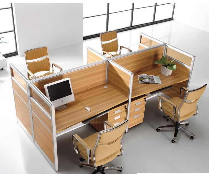 宜昌办公桌