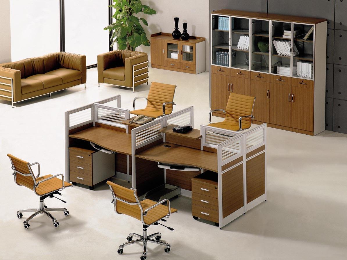 日常使用的办公家具该怎么选择呢?你知道哪些小技巧呢?