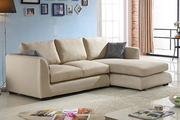 家用的客厅沙发选择什么材质的沙发好呢?