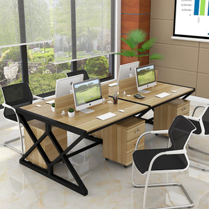 厂家告诉你在使用办公家具的过程当中应该注意哪些事宜呢?