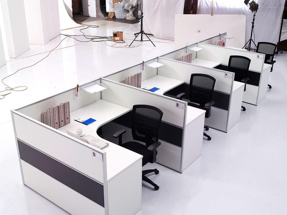 宜昌办公家具