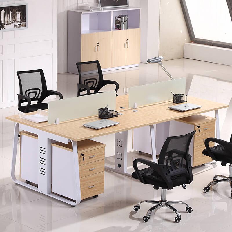 日常使用的办公家具要是浸水了应该怎么去处理呢?