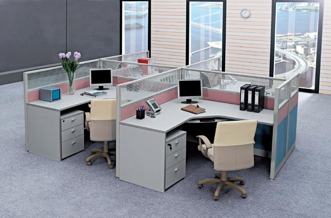 新买回家的办公家具有一股味道应该怎么去除呢?