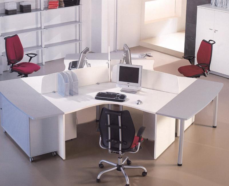 在生活中拆装办公家具需要注意些什么?