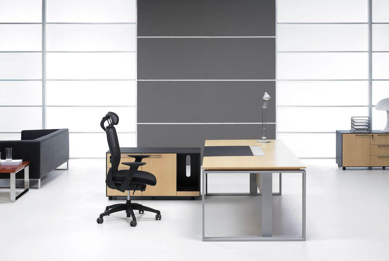办公桌油漆味怎么去除?