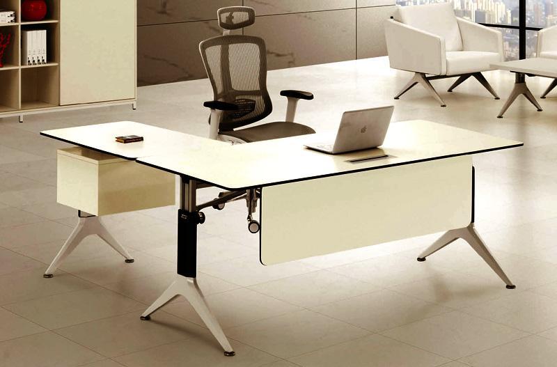 怎么选择合适的办公家具?